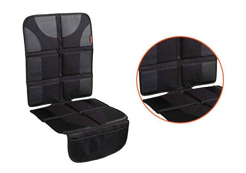 Groovy Best Car Seat Protectors Review Nov 2019 Top Mom Com Andrewgaddart Wooden Chair Designs For Living Room Andrewgaddartcom