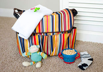 best-diaper-bag-for-twins