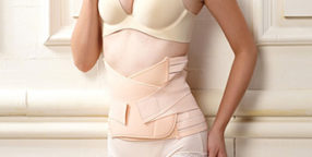 period underwear for postpartum
