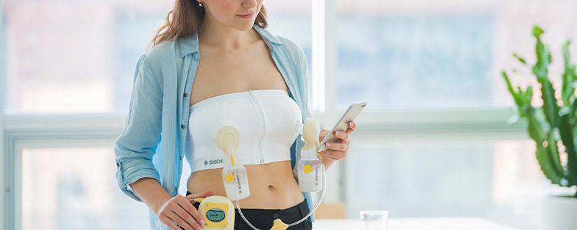 17 Breast Pumping Tips. Guide to Breast Pumping for Young Moms