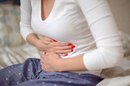 toxic shock syndrome symptoms