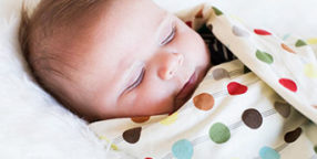 best blankets for newborn babies