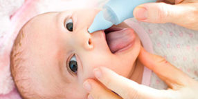 Best Baby Nasal Aspirator