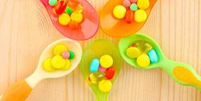 best-baby-probiotics_343×242