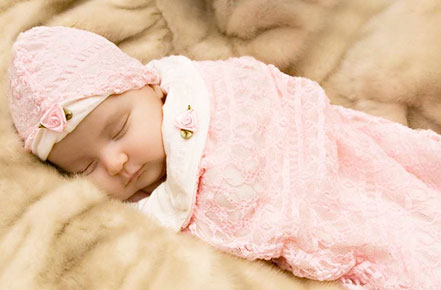 how-many-swaddles-do-i-need_441х290