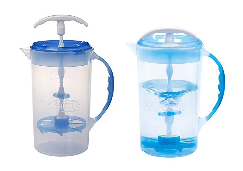 Best Baby Formula Maker 🍼 Review 2019