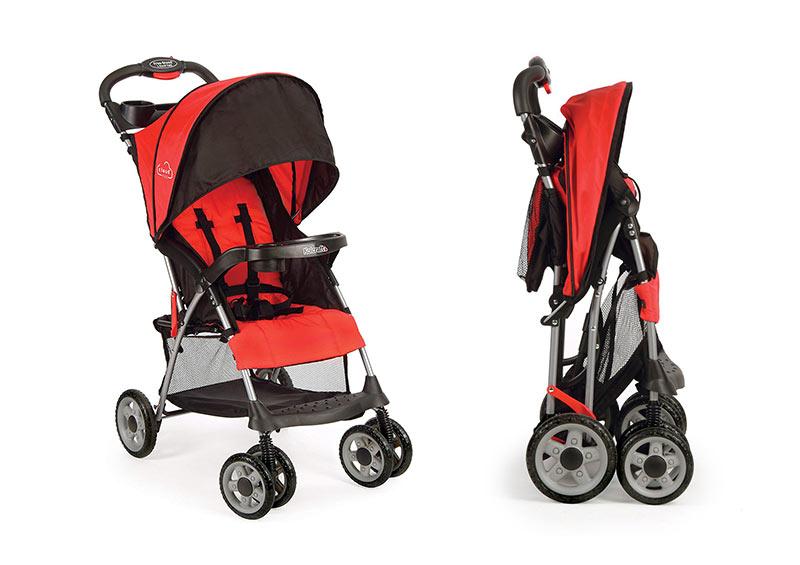 Best Umbrella Stroller For Your Kid 👼 Mar 2020