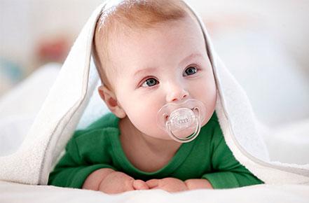 baby-won`t-take-pacifier_441х290