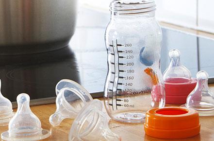 how-to-sterilize-baby-bottles_441х290