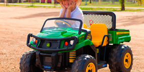 best-battery-powered-ride-on-toys