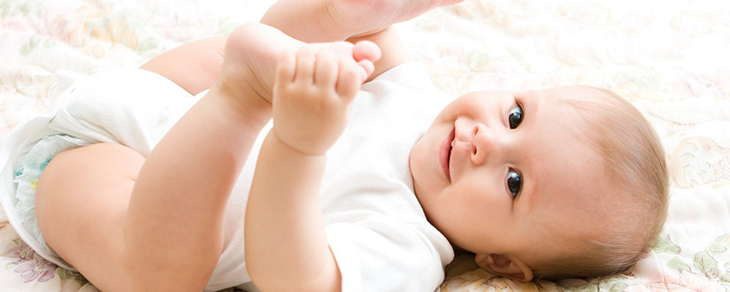 Treating Diaper Rash, What is the Best Remedy?
