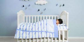 Best Toddler Bed