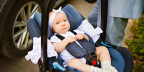 Best Baby Travel System