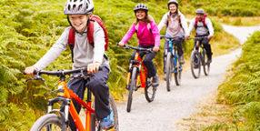 Best Kids Bike