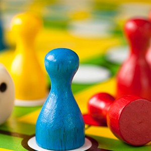 Best Family Board Games