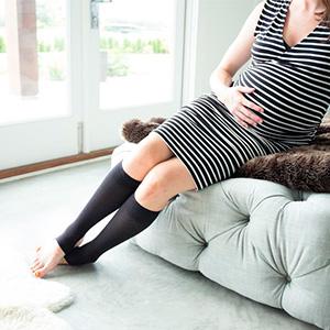 Compression Socks for Ppregnancy