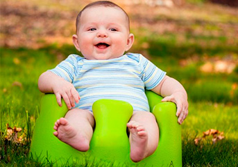 Best Baby Floor Seat