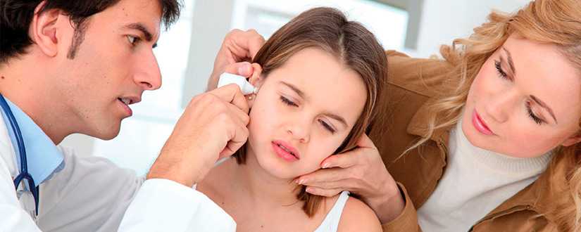 MUST-KNOW INFO ABOUT PROFESSIONAL EAR CLEANING