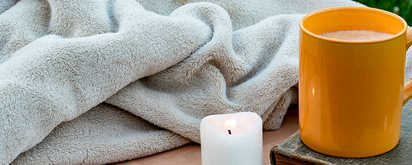Best-selling Types of Blankets in 2020