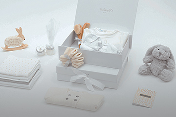 Baby-Gifts_360x240