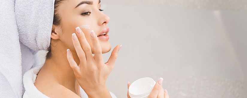 Best Micro-needling Aftercare For Smooth, Healthy And Lush Skin