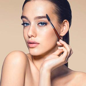 Concealer For Eyebrows