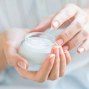 Korean Moisturizer for Dry Skin