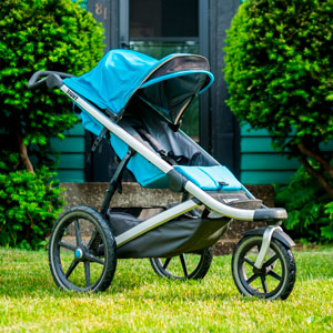 Stroller For Child Over 50 lbs