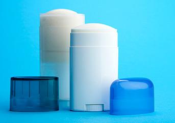Pregnancy Safe Deodorant