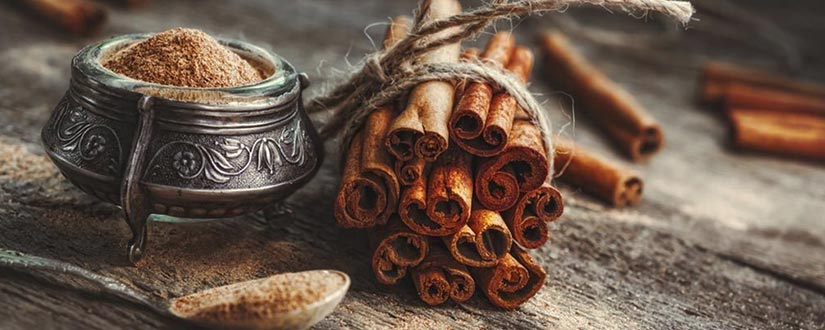 Cinnamon and Miscarriage: Is There a Link Between?